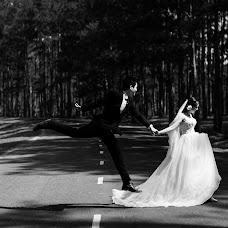Wedding photographer Tran Viet duc (kienscollection). Photo of 20.03.2017