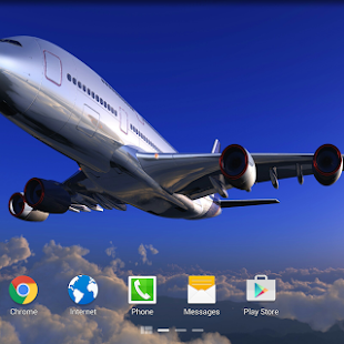 Aircraft Wallpapers 4k Android Apps on Google Play