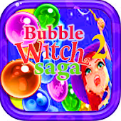Guide for bubble witch2 saga