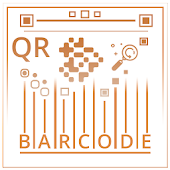 Tải Game Accurate QR & Barcode scanner