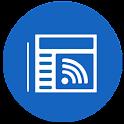 LendavaInfo App icon