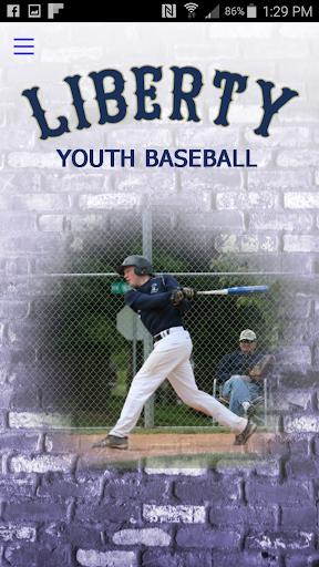 Liberty Youth Baseball