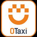 OTaxi - заказ такси онлайн icon