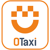 OTaxi - Taxi Online