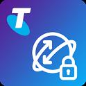 Anti-Virus Plus Security icon