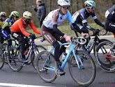 Cyclisme: Bardet compte beaucoup sur les classiques ardennaises