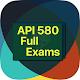 API 580 Full Exams Download on Windows