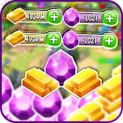 Instant dragon city free diamond Daily Rewards