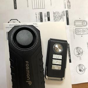 スープラ JZA70 2.5ツインターボRのカスタム事例画像 R34.TE37さんの2019年08月16日13:07の投稿