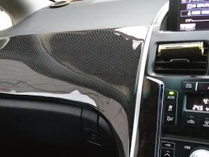 SAI AZK10 2015年式 G パフォーマンスダンパー装着車のカスタム事例画像 ワルギリアスさんの2019年01月14日16:59の投稿