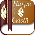Christian Harp in MP3 and Video icon