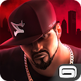 Gangstar City icon