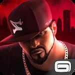 Gangstar City icon
