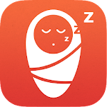 Ahgoo Baby Monitor - audio and video monitoring 2.1.73