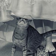 Wedding photographer Marta Szabo (szabo). Photo of 14.09.2014