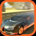 Luxury Car Simulator icon