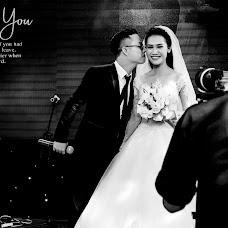 Wedding photographer Nguyen le Duy bao (baorecords). Photo of 25.06.2018