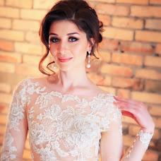 Wedding photographer Mariya Sova (SovaK). Photo of 16.04.2015