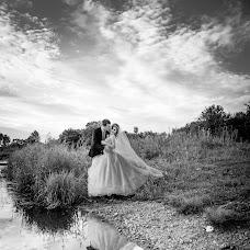 Wedding photographer Andrey Pashko (PashkoAndrey). Photo of 17.12.2015