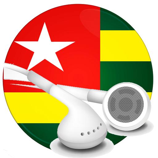 Togo Radio Stations