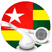 Togo Radio Stations ??? Android APK Download Free By WsmrApps