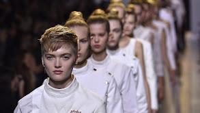 Inside Dior thumbnail