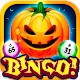 ???? Halloween Bingo - The Jack O Lantern Holiday ????
