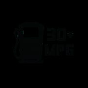 MPG to L/KM Converter