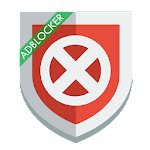 Adblocker Browser 7.3 b9000