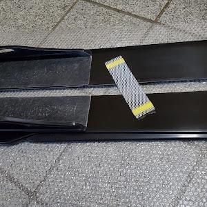 ノア AZR60G 後期のSのカスタム事例画像 ☆masaki☆さんの2020年10月21日20:07の投稿