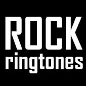 Rock Ringtones Pro