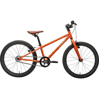 "Cleary Bikes Owl 20"" Single Speed Complete Bicycle Thumb"