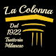 Download Trattoria La Colonna For PC Windows and Mac