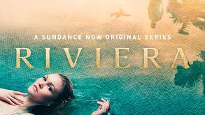 Riviera thumbnail