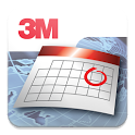 3M Events icon