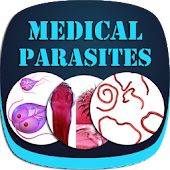 All Medical Parasites (Diseases & Management)