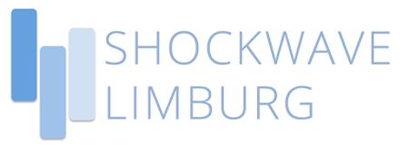 Shockwave Limburg