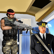 Game Airplane Hijack: Rescue Mission APK for Windows Phone