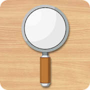 App Smart Magnifier APK for Windows Phone
