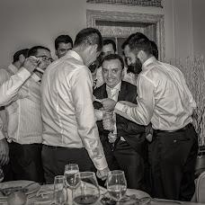Wedding photographer David Fuentes (DavidFuentes). Photo of 16.10.2017