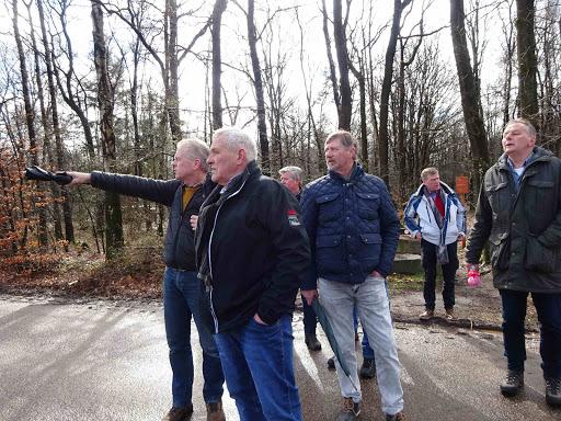 2019-03-17 BVA Bij De Bronnen