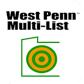 West Penn MLS, GoMLS