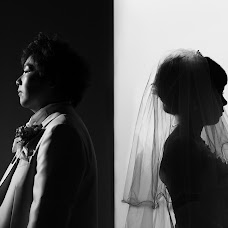 Wedding photographer Nagayuki Kojima (PhotoArtKOJIMA). Photo of 18.10.2017