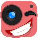 Funny Camera - Video Booth Fun icon