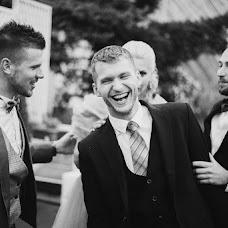Wedding photographer Tata Slovak (tataslovak). Photo of 15.04.2016