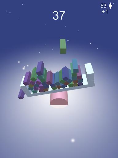 Balance 1.5 screenshots 8