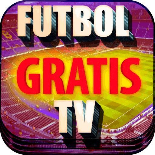Baixar Futbol Gratis Tv en Directo En Vivo HD Online Guia para Android