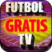 Futbol Gratis Tv En Directo En Vivo HD Online Guia Android APK Download Free By Aba Mu PRO