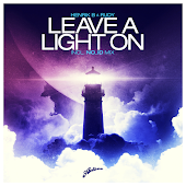 Leave A Light On (NO_ID Remix)