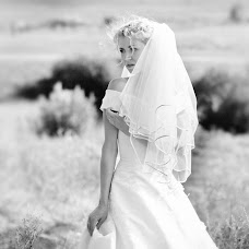 Wedding photographer Anna Pridachenko (prid-anna). Photo of 06.07.2013